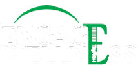 Engage Wellness Logo